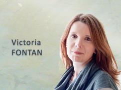 Victoria FONTAN