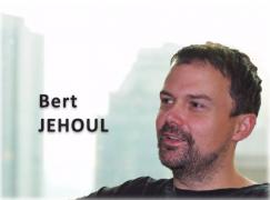 Bert JEHOUL