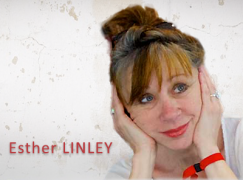Esther LINLEY