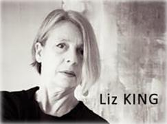 Liz KING
