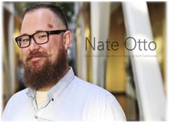 Nate OTTO